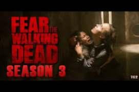 walking dead season 7 download utorrent